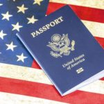 United States Immigrant Visa - Ways To Get It