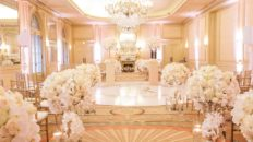 top 5 event hall in Warri