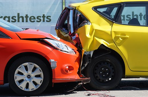 best car insurance companies in Port Harcourt