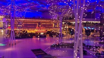 things to consider before choosing an event hall in Port Harcourt
