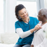 Nursing jobs for foreigners in Canada