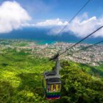 10 Best Places To Visit In The Dominican Republic