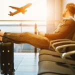 Best flight booking sites