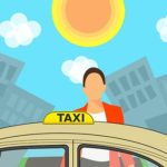 cab services in Port Harcourt