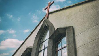 top Pentecostal churches in Warri