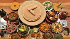 All Time 10 Best Ethiopian Restaurants In Atlanta