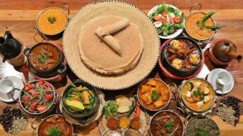 All Time 10 Best Ethiopian Restaurants In Atlanta