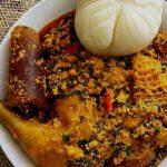 The All time Best Nigerian Restaurants In Atlanta Georgia
