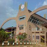 best Hospitals in Benin