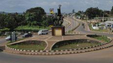 best Transport Companies in Enugu