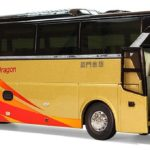 top transport companies in Port Harcourt