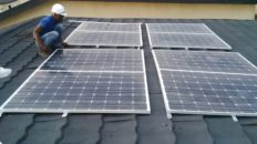 Best Solar Panel Sale Websites In Nigeria