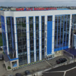 Best hospitals in Port Harcourt