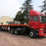 Best truck Hire Companies near me - Port Harcourt, Nigeria