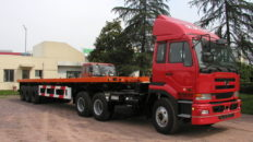 Best truck Hire Companies near me - Port Harcourt, Nigeria