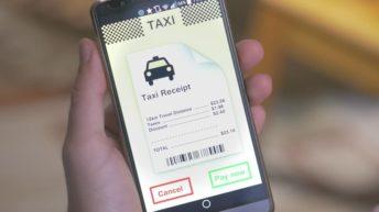 Taxi service in Enugu