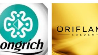 Best Network Marketing Companies in Nigeria - Oriflame vs Longrich
