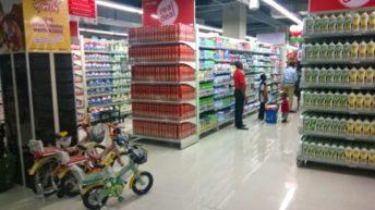 Best Supermarkets in Port Harcourt