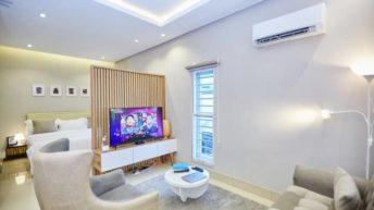 Top 5 best site for apartment rentals in Nigeria