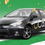best cab service in Benin city, Nigeria