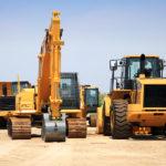 Best Equipment leasing Companies in Nigeria