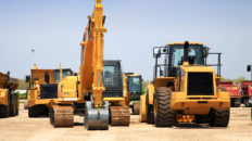 Best Equipment leasing Companies in Nigeria