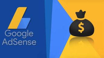 google adsense limited ads