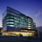 Top 10 Best Private Hospitals Near me, Sydney Australia