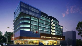 Top 10 Best Private Hospitals Near me, Sydney Australia