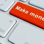 Make Money Online: Best ways to work from Home