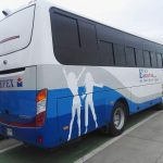 The All Time Top 5 Transport Companies In Nigeria