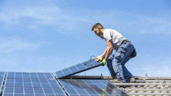 How to Choose the Best Solar Panel For Home Use