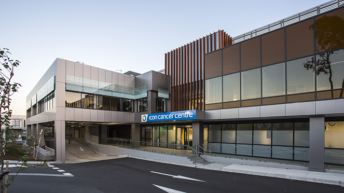 Top 10 Best Private Hospitals Near Me, Melbourne Australia