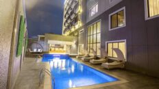 The All Time Best Hotels In Port Harcourt For Luxury Accommodation