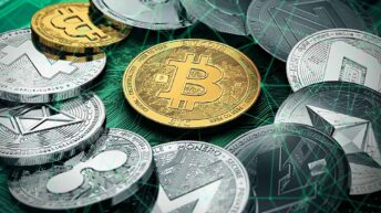 The Next Big Cryptocurrency You Should Invest in